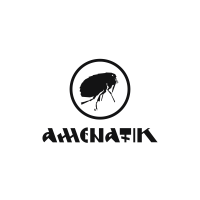 https://alexeystar.com/files/gimgs/th-30_portfolio_logotypes_amenatik.png