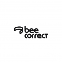 http://alexeystar.com/files/gimgs/th-30_portfolio_logotypes_beecorrect.png