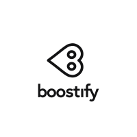 https://alexeystar.com/files/gimgs/th-30_portfolio_logotypes_boostify.png