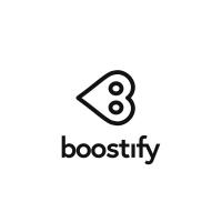 http://alexeystar.com/files/gimgs/th-30_portfolio_logotypes_boostify.png