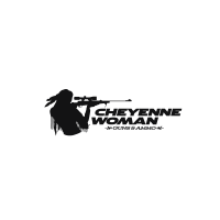 https://alexeystar.com/files/gimgs/th-30_portfolio_logotypes_cheyenne woman.png