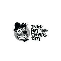 https://alexeystar.com/files/gimgs/th-30_portfolio_logotypes_clownsday.png