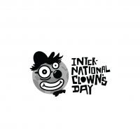 http://alexeystar.com/files/gimgs/th-30_portfolio_logotypes_clownsday.png