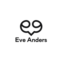 https://alexeystar.com/files/gimgs/th-30_portfolio_logotypes_eve anders.png