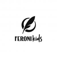 https://alexeystar.com/files/gimgs/th-30_portfolio_logotypes_feroni kids.png