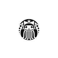 http://alexeystar.com/files/gimgs/th-30_portfolio_logotypes_gitbucks.png