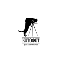 https://alexeystar.com/files/gimgs/th-30_portfolio_logotypes_kotophot.png