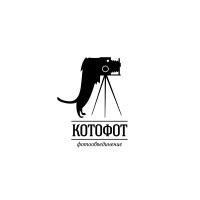 http://alexeystar.com/files/gimgs/th-30_portfolio_logotypes_kotophot.png