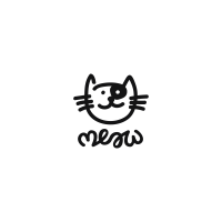 https://alexeystar.com/files/gimgs/th-30_portfolio_logotypes_meow.png