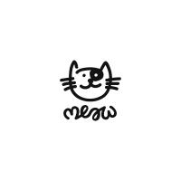 http://alexeystar.com/files/gimgs/th-30_portfolio_logotypes_meow.png