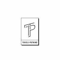 https://alexeystar.com/files/gimgs/th-30_portfolio_logotypes_tekieli putnins.png