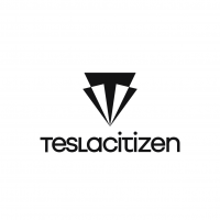 https://alexeystar.com/files/gimgs/th-30_portfolio_logotypes_teslacitizen.png