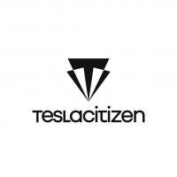http://alexeystar.com/files/gimgs/th-30_portfolio_logotypes_teslacitizen.png