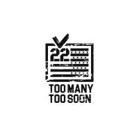 http://alexeystar.com/files/gimgs/th-30_portfolio_logotypes_tmts.png